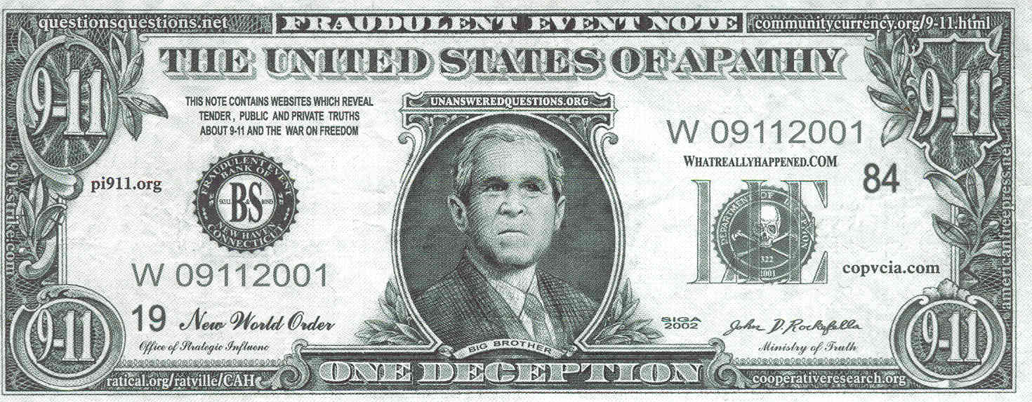 Deception_dollar_front