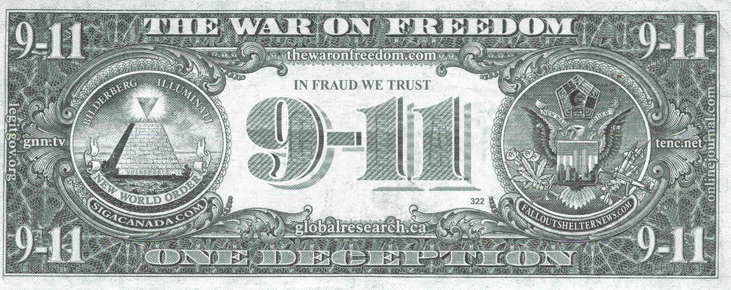 Deception_dollar_back