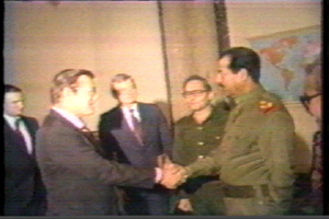 http://legitgov.org/graphics/rumsfeld_and_saddam_jpg